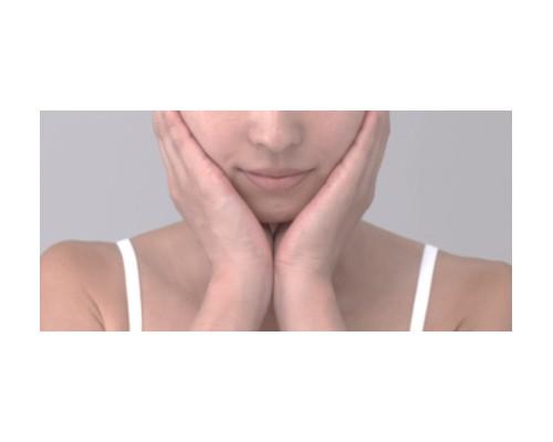 """调查发现,100%的女性觉得自己是""""敏感肌""""!?资生堂提出""""敏感反复肌肤""""概念"""