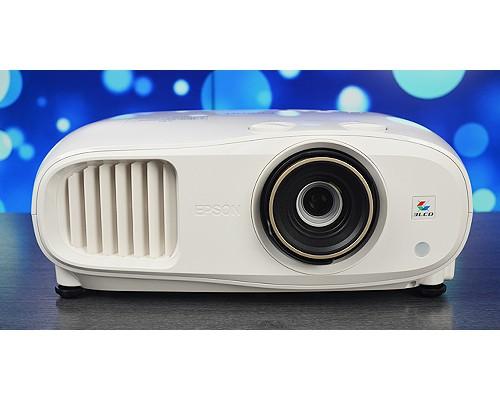 助你轻松打造舒适影音室,体验EPSON CH-TZ3000