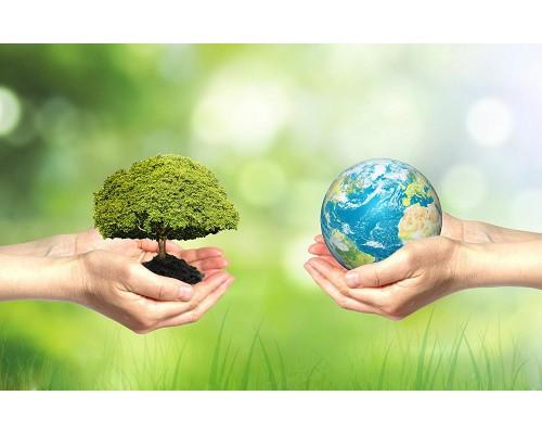 天跃环保有机硅皮革,助力绿色健康新时代