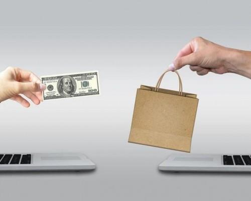 FMCG零售消费品CIO年会——理解未来零售变革的方向与逻辑