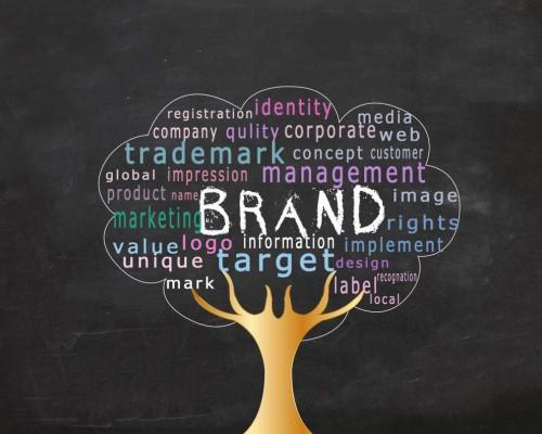 """坚守品牌营销""""底线"""",警惕婚恋市场""""劣币驱逐良币"""""""